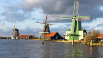 Holland Pass: Best Deals in Amsterdam and Beyond, Amsterdam, Super Savers