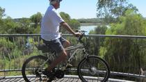 Perth Electric Bike Tours, Perth, Helicopter Tours