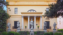 The Art of Savannah Land & Museum Combo, Savannah, Cultural Tours