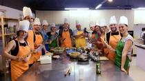 Private Authentic Chinese Cooking Class in Shanghai with Vegetarian Option, Shanghai, Cooking ...