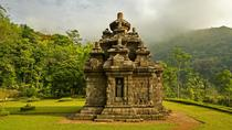Ancient Temples Adventures