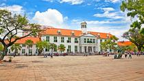 Private Tour: Discover Jakarta Old Town with Dinner, Jakarta, Private Sightseeing Tours