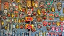 Private Tour: Full-Day Balinese Culture and Puppets Tour, Bali, Cultural Tours