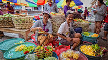 Private Tour: Half-Day Bali at a Glance, Bali, null