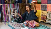 SASAK CLASSIC TOUR, Lombok, Cultural Tours