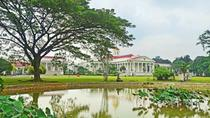 The Breeze of Bogor, Jakarta, Cultural Tours