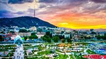 One Day Tour to Tbilisi and Mtskheta, Tbilisi, Day Trips
