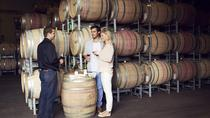 Leeuwin Estate: Degustation Experience, Margaret River, Wine Tasting & Winery Tours