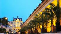 Day Trip to Karlovy Vary from Prague including 3-course Lunch, Prague, Private Sightseeing Tours