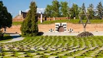 Half-Day Terezin Ticket and Tour from Prague, Prague, Half-day Tours