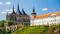 Half Day Trip to Kutna Hora and the Ossuary from Prague, Prague, Half-day Tours