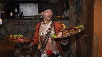 Original Medieval Dinner and Show in Prague, Prague, Dining Experiences