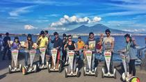90 Minutes Naples Segway Tour, Naples, City Tours