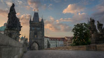 Prague Guided Group Photography Tour, Prague, Cultural Tours