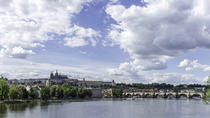 Prague Private Guided Photography Tour, Prague, Cultural Tours