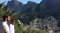 Private Tour: Full-Day Custom Rio de Janeiro Discovery Tour, Rio de Janeiro, Custom Private Tours