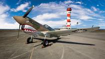 Pacific Aviation Museum Pearl Harbor Allgemeine Zulassung, Oahu, Museum Tickets & Passes