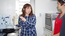 Cooking class of delicious home-y Japanese dishes, Yokohama, Cooking Classes