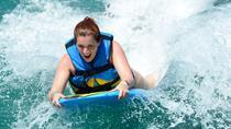 Puerto Aventuras Dolphin Swim, Playa del Carmen, Swim with Dolphins