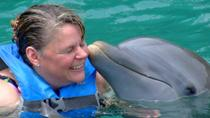 Riviera Maya Small-Group Wildlife Adventure: Manatees and Dolphins, Riviera Maya & the Yucatan, ...