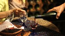 Trás-os-Montes and Douro Small Group Tour with 2 Gastronomic Experiences and 2 Wine Tastings, ...