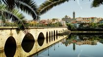 Tras-os-Montes Small Group Tour with Lunch, Olive Oil & Wine Tastings, Porto, Day Trips