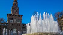 Leonardo Da Vinci's 'The Last Supper' Guided Visit with Priority Access plus Sforza Castle, ...