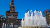 Leonardo Da Vinci's 'The Last Supper' Guided Visit with Sforza Castle Picnic or Navigli Fried ...