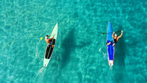 Stand Up Paddling Lessons, Funchal, Other Water Sports