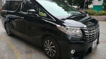 Business Car Service --Shenzhen , HK airport, Shenzhen, Airport & Ground Transfers