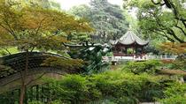 Exotic & Romantic Walk in Shanghai, Shanghai, Romantic Tours