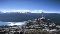 Whistler Small-Group Day Trip from Vancouver, Vancouver, Bus & Minivan Tours