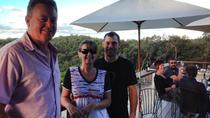 Private Custom Tour: Melbourne's Surrounding Wine Regions , Melbourne, Custom Private Tours
