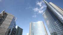 Porta Nuova Walking Tour, Milan, Walking Tours
