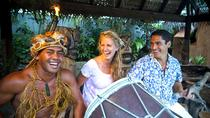 Cook Islands Cultural Village Tour at Muri Beach, Rarotonga, Cultural Tours