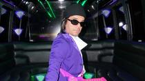 Las Vegas Photo Tour met Celebrity Impersonator, Las Vegas, Private Sightseeing Tours