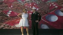 Romantic 2 Hour Photo Tour by Limousine, Las Vegas, Photography Tours