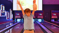 King's Bowl Orlando Pakete, Orlando, Attraction Tickets