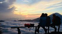 Mt Batur Sunrise Trekking And Breakfast On the Peak, Bali, Walking Tours