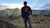 Sunrise Trekking Batur Caldera Bali, Ubud, 4WD, ATV & Off-Road Tours