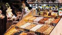 Moscow Food Tasting & Walking Tour, Moscow, Food Tours