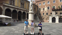 2-Hour Segway Historic Tour in Verona, Verona, City Tours
