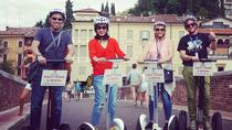 2-Hour Segway Historic Tour in Verona, Verona, Hop-on Hop-off Tours