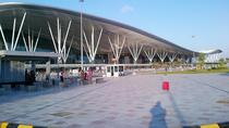 Bangalore Airport (BLR) - Private Transfer, Bangalore, Private Transfers