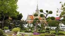 Bangkok Airport (BKK) - Private Transfer, Bangkok, Private Transfers