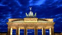 Berlin City Premium Transfer, Berlin, Airport & Ground Transfers