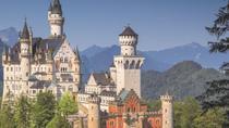 Beyond Munich: Tour of Local Landmarks , Munich, Private Sightseeing Tours