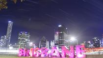 Brisbane Airport (BNE) - Private Transfer, Brisbane, Private Transfers