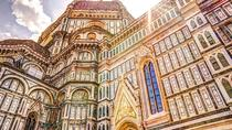 Florence Airport Group Transfers, Florence, Airport & Ground Transfers