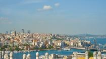 Istanbul Airport (IST) - Private Transfer, Istanbul, Private Transfers